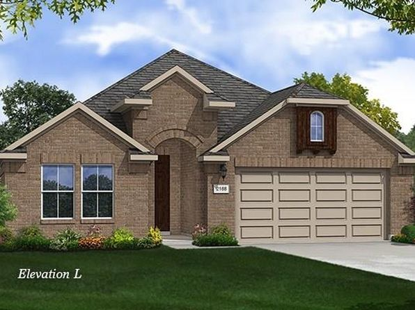 5 bed 3 bath Single Family at 902 Oak St Wylie, TX, 75098 is for sale at 361k - 1 of 36