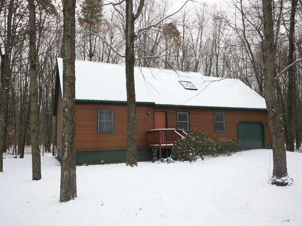 2 bed 1 bath Single Family at 276 Jedware Cir Swanton, VT, 05488 is for sale at 210k - 1 of 18