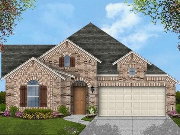3 bed 2 bath Single Family at 6100 Hickory Hills Ln Fort Worth, TX, 76179 is for sale at 308k - 1 of 11
