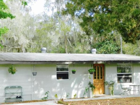 2 bed 2 bath Single Family at 19275 NW 54TH CT REDDICK, FL, 32686 is for sale at 75k - 1 of 26