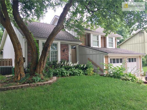 3 bed 2 bath Single Family at 15304 W 83rd St Lenexa, KS, 66219 is for sale at 220k - 1 of 22