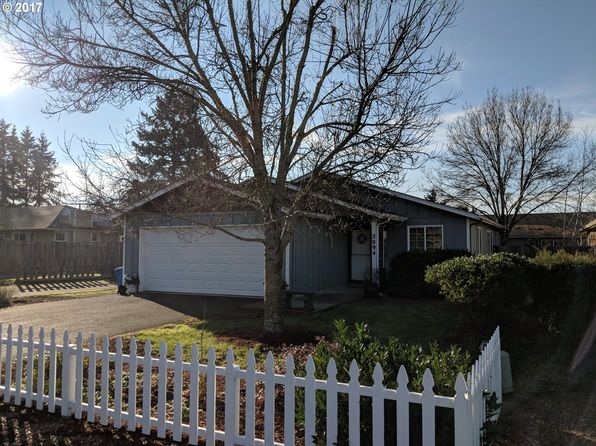 3 bed 2 bath Single Family at 2094 Four Oaks Grange Rd Eugene, OR, 97405 is for sale at 230k - 1 of 20