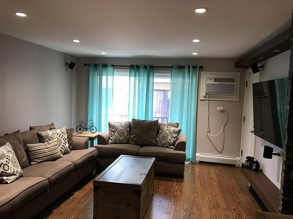 2 bed 1 bath Condo at 7218 W Wrightwood Ave Chicago, IL, 60707 is for sale at 165k - 1 of 20