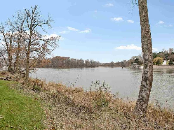 null bed null bath Vacant Land at  Goldust Dr De Pere, WI, 54115 is for sale at 55k - 1 of 10