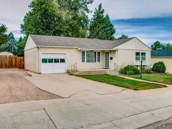 5 bed 3 bath Single Family at 1605 Lexington Rd Pueblo, CO, 81001 is for sale at 170k - 1 of 20