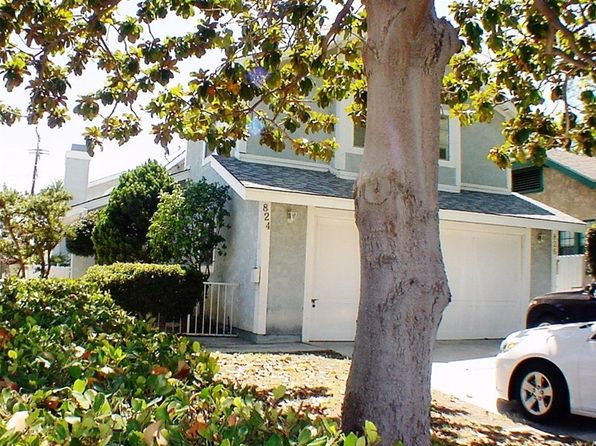 3 bed 3 bath Townhouse at 824 Amapola Ave Torrance, CA, 90501 is for sale at 699k - 1 of 19