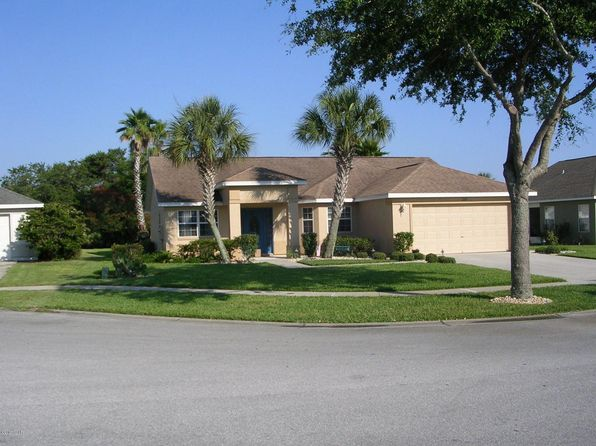 3 bed 2 bath Single Family at 220 Biltmore Pl Panama City, FL, 32413 is for sale at 292k - 1 of 34