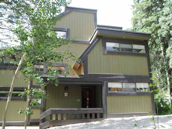 2 bed 2 bath Condo at 06 Firehouse Rd Taos Ski Valley, NM, 87525 is for sale at 385k - 1 of 15