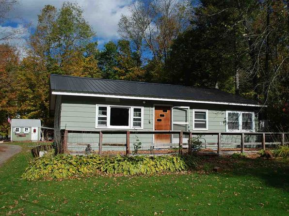 3 bed 1 bath Single Family at 18 LUCE PIERCE RD WARREN, VT, 05674 is for sale at 125k - 1 of 13