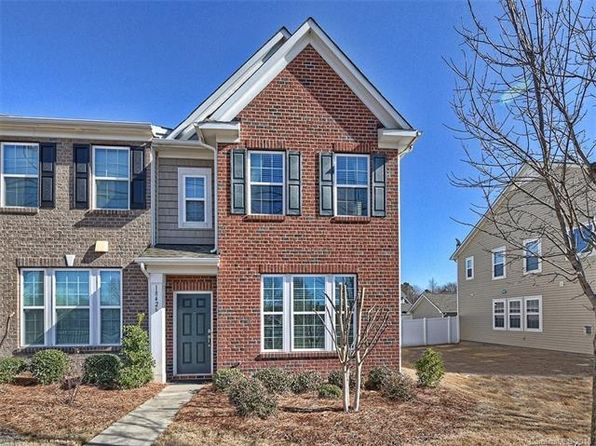 3 bed 3 bath Townhouse at 18426 W CATAWBA AVE CORNELIUS, NC, 28031 is for sale at 240k - 1 of 25