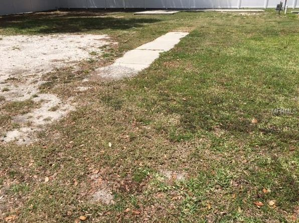 null bed null bath Vacant Land at 831 Ontario St Wildwood, FL, 34785 is for sale at 28k - google static map