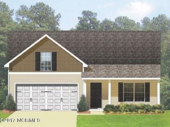 3 bed 2 bath Single Family at 2501 Sardis Dr SE Bolivia, NC, 28422 is for sale at 197k - 1 of 16