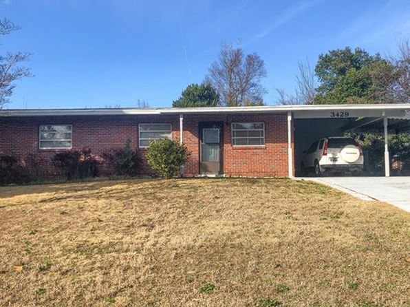 3 bed 1 bath Single Family at 3429 Mariner Ct Columbus, GA, 31909 is for sale at 83k - 1 of 17
