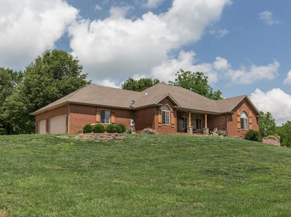 4 bed 4 bath Single Family at 6351 Golf Ln Willard, MO, 65781 is for sale at 370k - 1 of 72