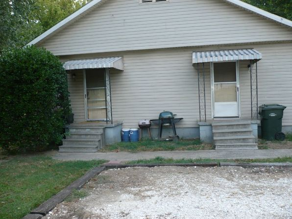 2 bed 2 bath Single Family at 12903 Highway 45 Martin, TN, 38237 is for sale at 55k - 1 of 13