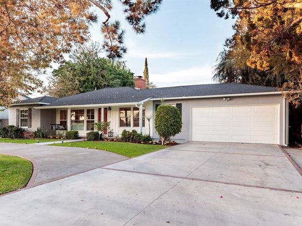 3 bed 2 bath Single Family at 8535 Beverly Dr San Gabriel, CA, 91775 is for sale at 1.13m - 1 of 31