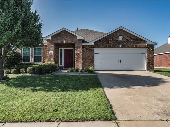 4 bed 2 bath Single Family at 1405 Talladega Dr Wylie, TX, 75098 is for sale at 275k - 1 of 32