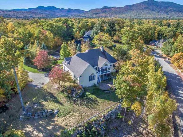 4 bed 4 bath Single Family at 33 High Point Rd Conway, NH, 03818 is for sale at 529k - 1 of 25