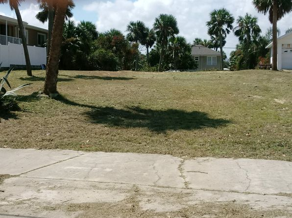 null bed null bath Vacant Land at 725 N Grandview Ave Daytona Beach, FL, 32118 is for sale at 128k - google static map