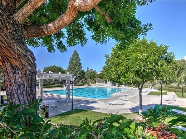 1 bed 1 bath Condo at 131 Dover Pl Laguna Niguel, CA, 92677 is for sale at 345k - google static map