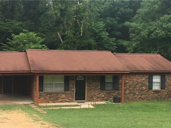 3 bed 1 bath Single Family at 10799 Melrose Ln Cottondale, AL, 35453 is for sale at 87k - 1 of 7