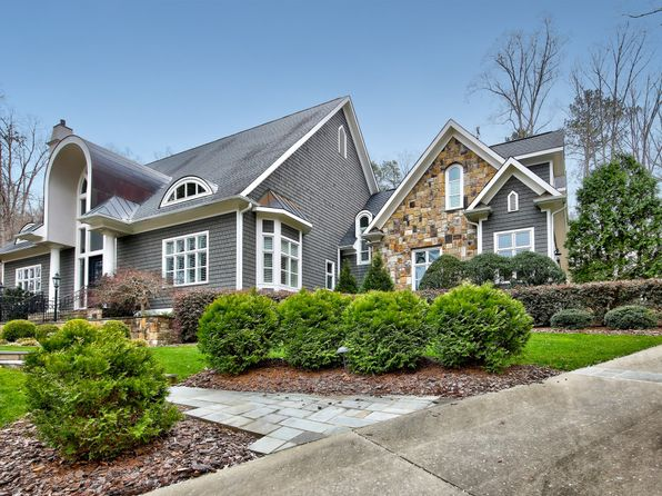 3 bed 4 bath Single Family at 10419 Stone Chapel Hill, NC, 27517 is for sale at 1.09m - 1 of 23