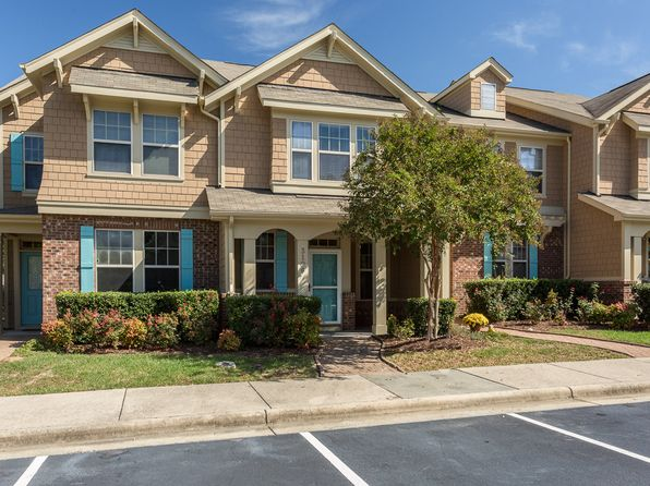 2 bed 3 bath Townhouse at 3106 Rapid Falls Rd Cary, NC, 27519 is for sale at 235k - 1 of 23