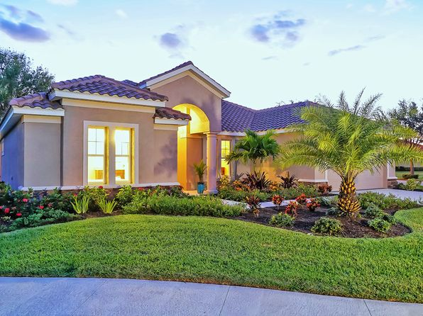 3 bed 2 bath Single Family at 4600 Borghese Ct Venice, FL, 34293 is for sale at 399k - 1 of 40