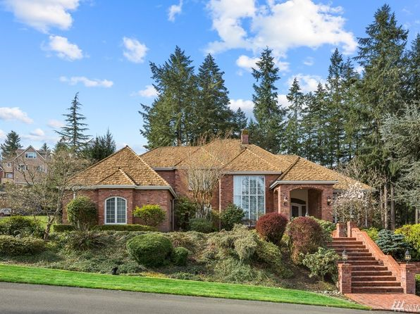 4 bed 3.25 bath Single Family at 7906 132nd Street Ct E Puyallup, WA, 98373 is for sale at 700k - 1 of 25