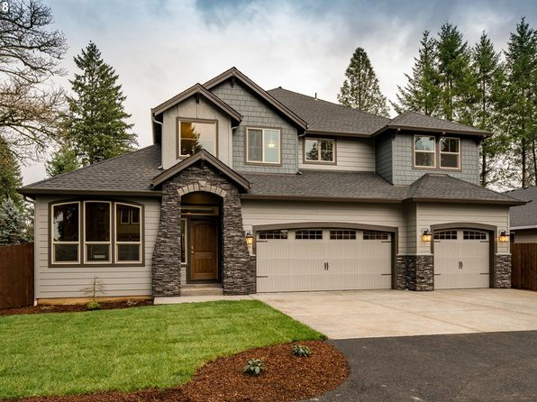 4 bed 3 bath Single Family at 5212 NE 125th St Vancouver, WA, 98686 is for sale at 510k - 1 of 14