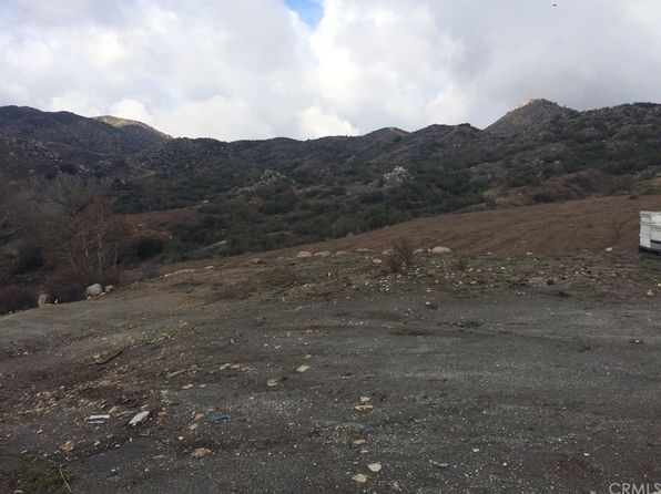 null bed null bath Vacant Land at 0 Na Moreno Valley, CA, 92551 is for sale at 1.10m - 1 of 4