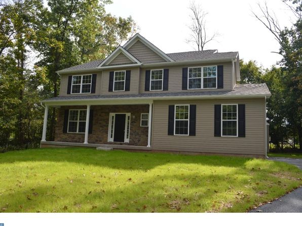 4 bed 3 bath Single Family at  Anders Rd Lansdale, PA, 19446 is for sale at 475k - 1 of 21