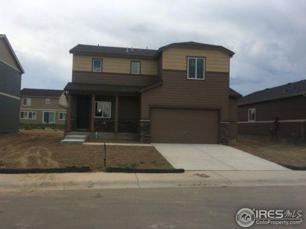 4 bed 3 bath Single Family at 3058 CRUX DR LOVELAND, CO, 80537 is for sale at 328k - google static map