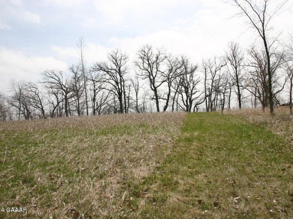 null bed null bath Vacant Land at  Tbd West Mill Lake Rd Alexandria, MN, 56308 is for sale at 114k - 1 of 11