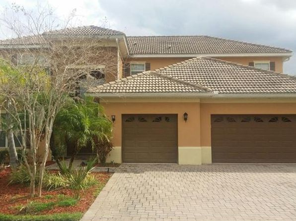 6 bed 5 bath Single Family at 3737 Eagle Isle Cir Kissimmee, FL, 34746 is for sale at 349k - 1 of 22