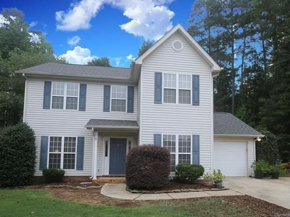 3 bed 3 bath Single Family at 1143 Slate Ridge Rd Stallings, NC, 28104 is for sale at 215k - 1 of 24