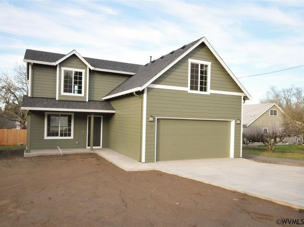 3 bed 2.5 bath Single Family at 375 SE Uglow St Dallas, OR, 97338 is for sale at 280k - 1 of 23