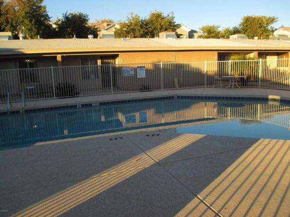 2 bed 2 bath Condo at 1622 E Campbell Ave Phoenix, AZ, 85016 is for sale at 129k - 1 of 2