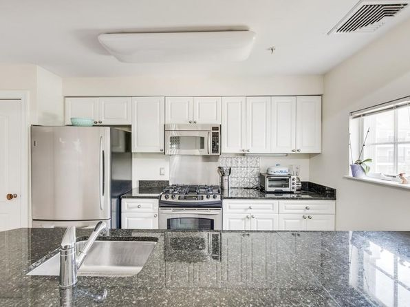 2 bed 2 bath Condo at 501 Commerce Dr Braintree, MA, 02184 is for sale at 325k - 1 of 17