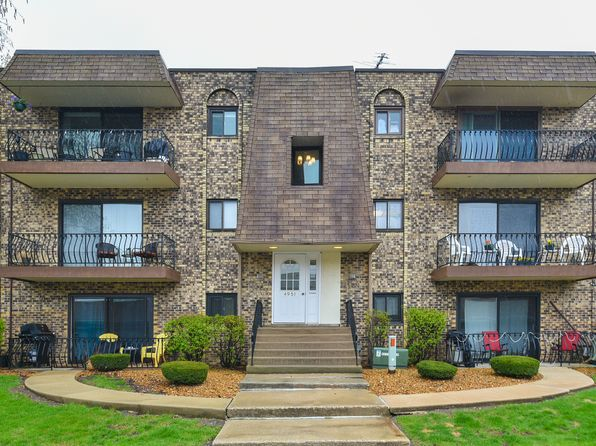 Apartments For Rent in Robbins IL | Zillow
