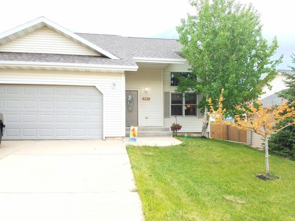 4 bed 3 bath Single Family at 665 Yukon Way Whitewood, SD, 57793 is for sale at 225k - 1 of 30