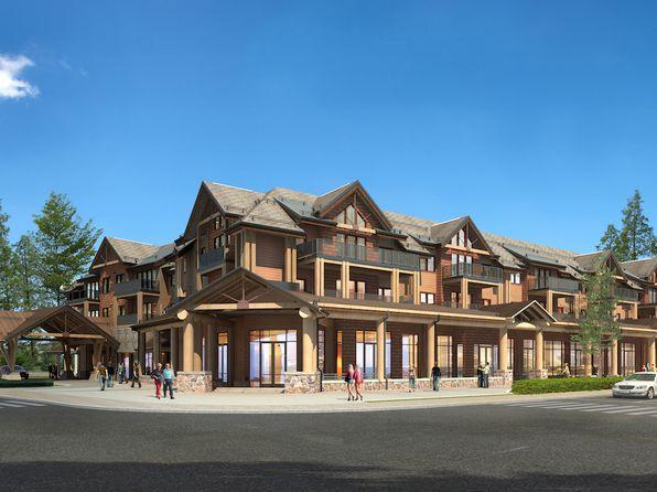 South lake tahoe real estate south lake tahoe ca homes for Lake tahoe home builders