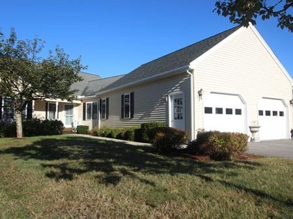 3 bed 4 bath Condo at 27 Shire Rd Fitchburg, MA, 01420 is for sale at 380k - 1 of 29