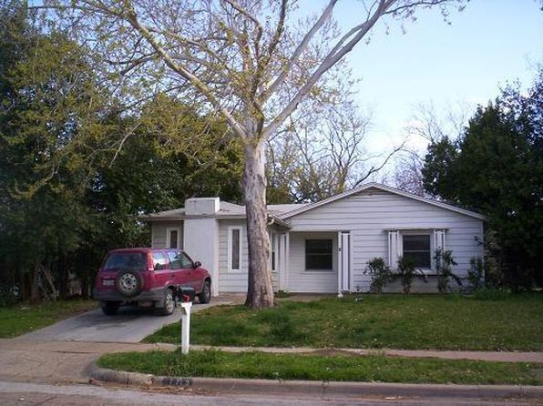 3 bed 1 bath Single Family at 1713 Kent Dr Arlington, TX, 76010 is for sale at 137k - 1 of 6