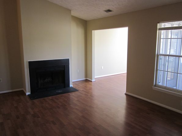 Apartments For Rent in Lawyers Hill Elkridge | Zillow
