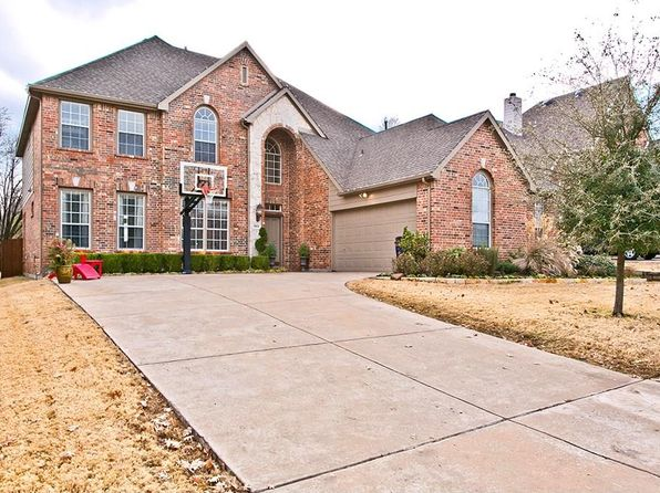 4 bed 4 bath Single Family at 3424 San Patricio Dr Plano, TX, 75025 is for sale at 410k - 1 of 31