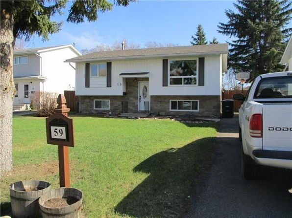 Awesome 9 Rainbow Bay Brandon Mb R7B 4E8 Mls 1827117 Zillow Home Interior And Landscaping Mentranervesignezvosmurscom