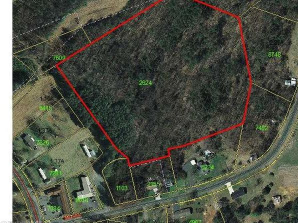 null bed null bath Vacant Land at 00 Payne Rd Rural Hall, NC, 27045 is for sale at 75k - 1 of 2