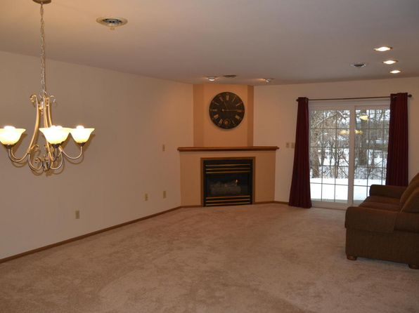 2 bed 2 bath Condo at 18755 Brookfield Lake Dr Brookfield, WI, 53045 is for sale at 155k - 1 of 20