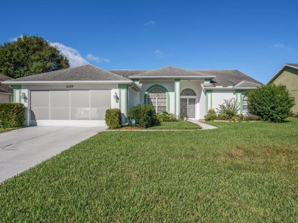 3 bed 2 bath Single Family at 5129 Chameleon Ct Spring Hill, FL, 34607 is for sale at 200k - 1 of 25